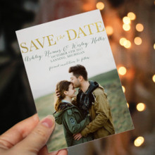 220x220 sq 1474026102086 savethedate