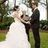 48x48 sq 1470072072 367e2d885f2aac6a andrea   sam wedding