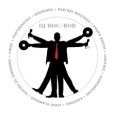 220x220 sq 1490126828 8f66dae445e61de6 doc rob logo