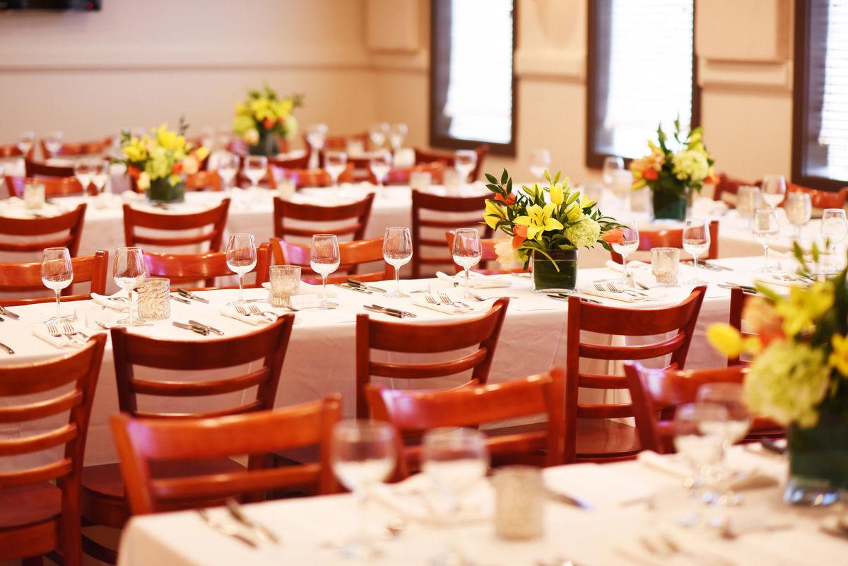 corolla wedding venues reviews for venues