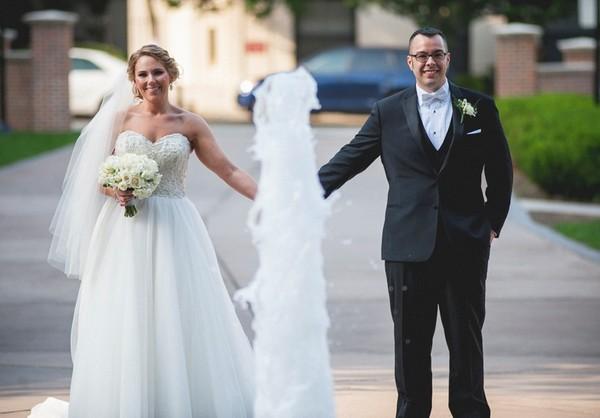 600x600 1467306481000 wedding 3