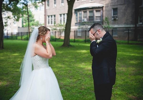 600x600 1467306511927 wedding 4