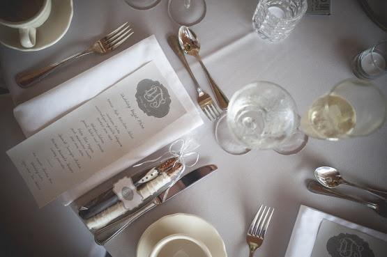 600x600 1468354692628 placesetting1