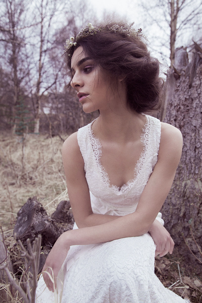 camacho beauty - beauty & health - humble, tx - weddingwire