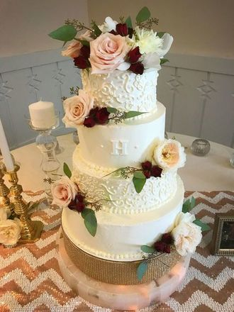 wedding cakes santa fe albuquerque wedding cakes reviews for 18 cakes 25433