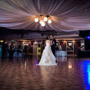 130x130 sq 1467297181 9d8d01ab71949e39 06 first dance 12
