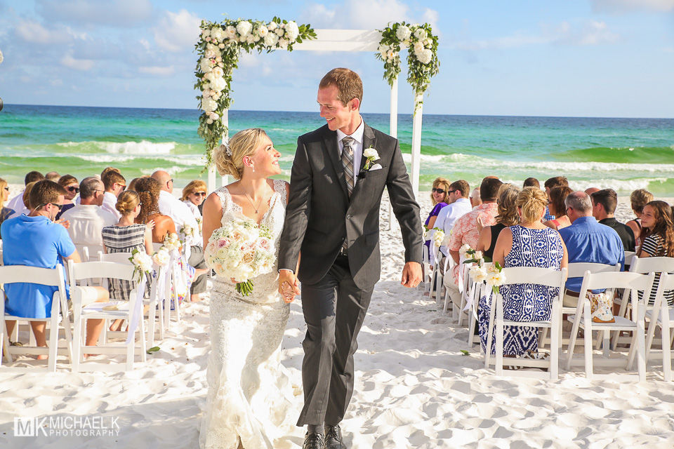 destin to wed event planning reviews destin fl 19 On destin wedding planners