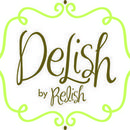130x130 sq 1481220638 be8f1042aabe675c delish logo