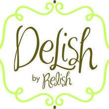 220x220 sq 1481220638 be8f1042aabe675c delish logo