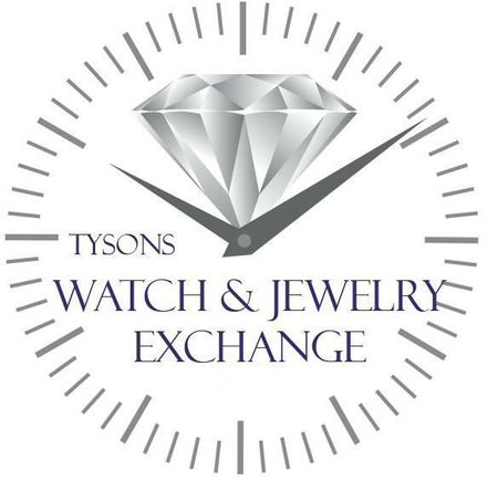 Tysons Watch & Jewelry Exchange