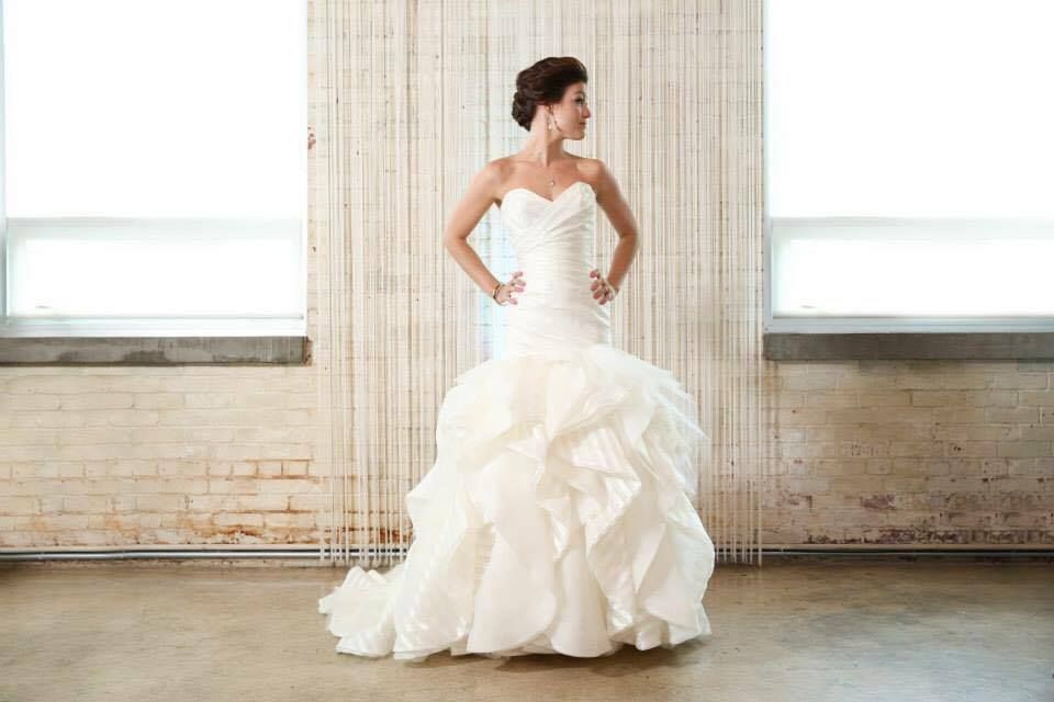 Wedding Dress Consignment Charleston Wv - Best Dress 2017