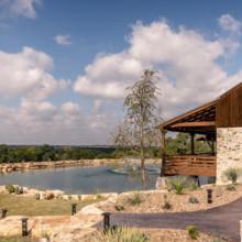 Hidden River Ranch Weddings Amp Events Venue Lampasas