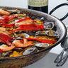 La Paella Chef Catering image