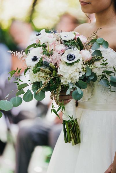 600x600 1468521754821 2015 aug 23 skye  eric wedding 265 l