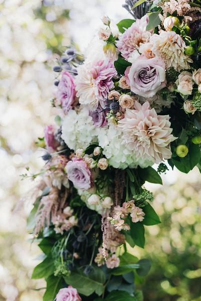 600x600 1468523849380 2015 aug 23 skye  eric wedding 160 l