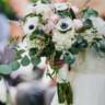 96x96 sq 1468521754821 2015 aug 23 skye  eric wedding 265 l