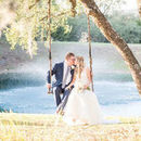 130x130 sq 1525704838 97bb4a322b6a4df1 navy and blush wedding at kendall plantation 0100