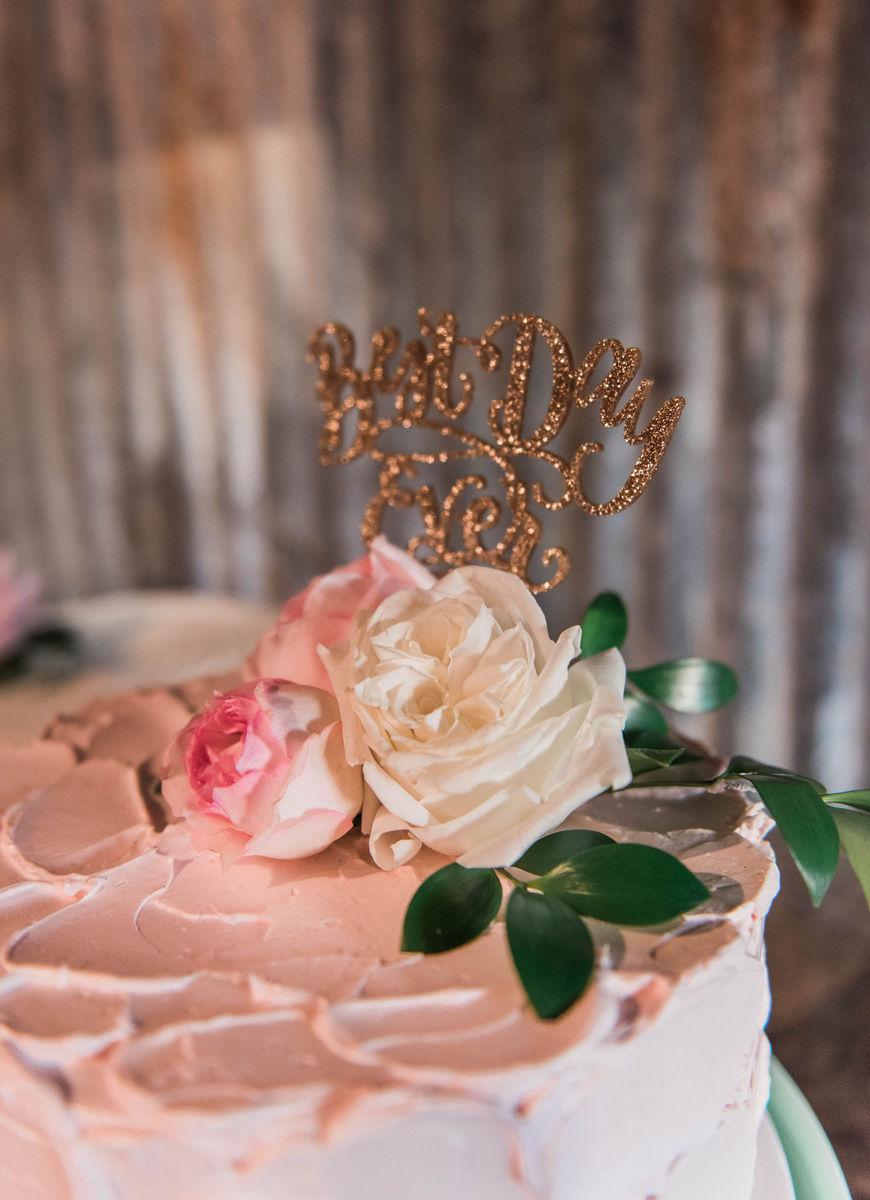 Wedding Cakes Dripping Springs Tx