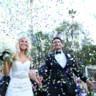 96x96 sq 1468079214536 wedding 698333