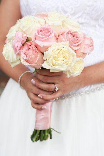 600x600 1499457384017 blush bouquet