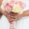 96x96 sq 1499457384017 blush bouquet