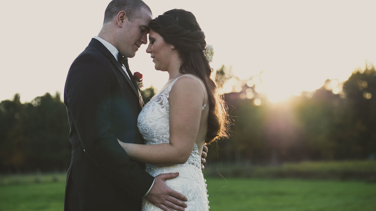 New england wedding film reviews worcester ma 12 reviews for Wedding videographers in ma