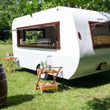 220x220 sq 1469023060 602c0f7433d6f2c5 cocktailcaravan
