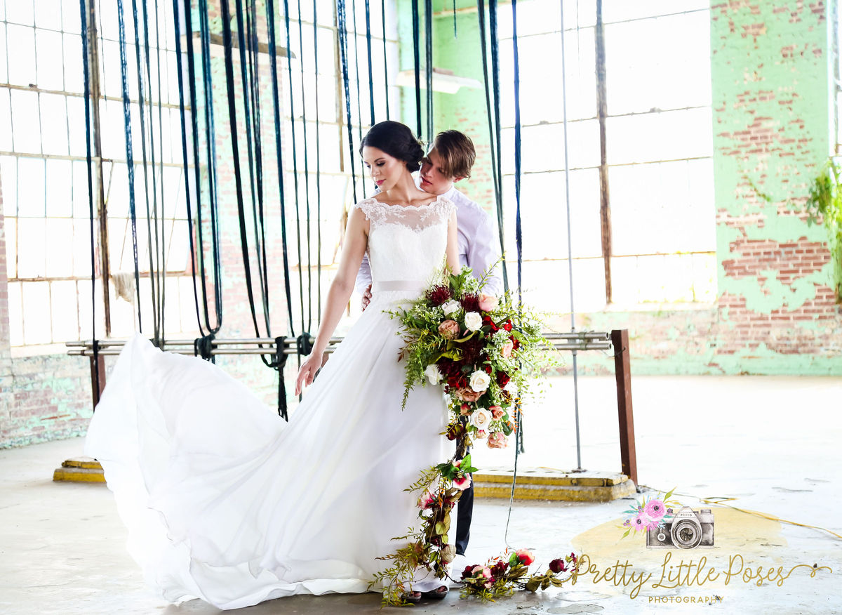 Canton Wedding Photographers - Reviews for Photographers