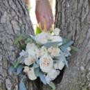 Kukka Diy Wedding Wedding Flowers District Of Columbia