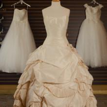 Orlando Bridal Warehouse Dress Amp Attire Orlando Fl