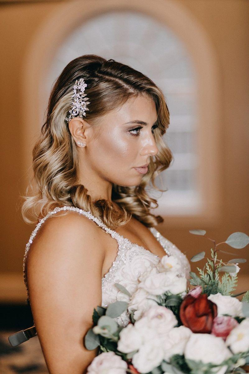 cambridge wedding hair & makeup - reviews for hair & makeup
