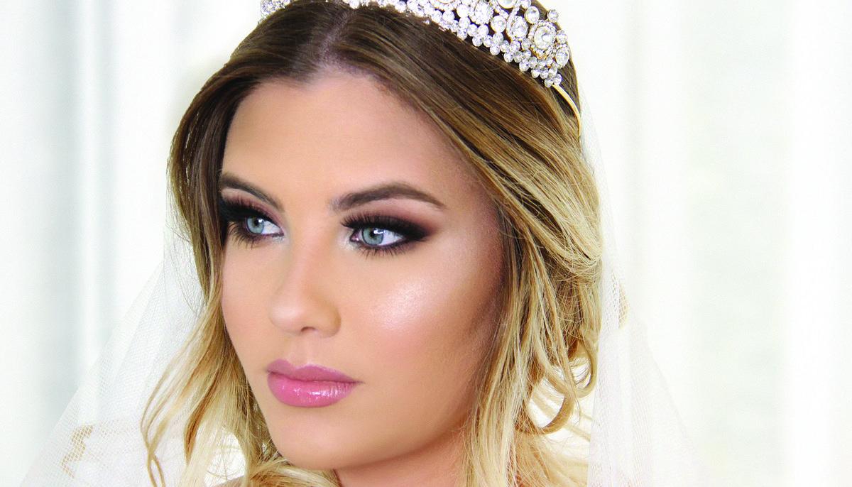 miami wedding hair & makeup - reviews for 422 hair & makeup