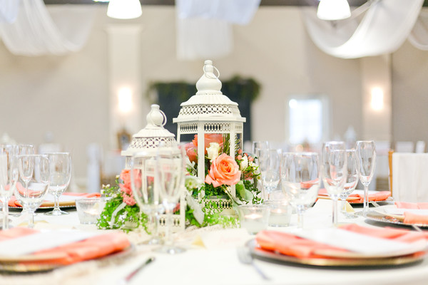 events and banquet center reviews los angeles venue