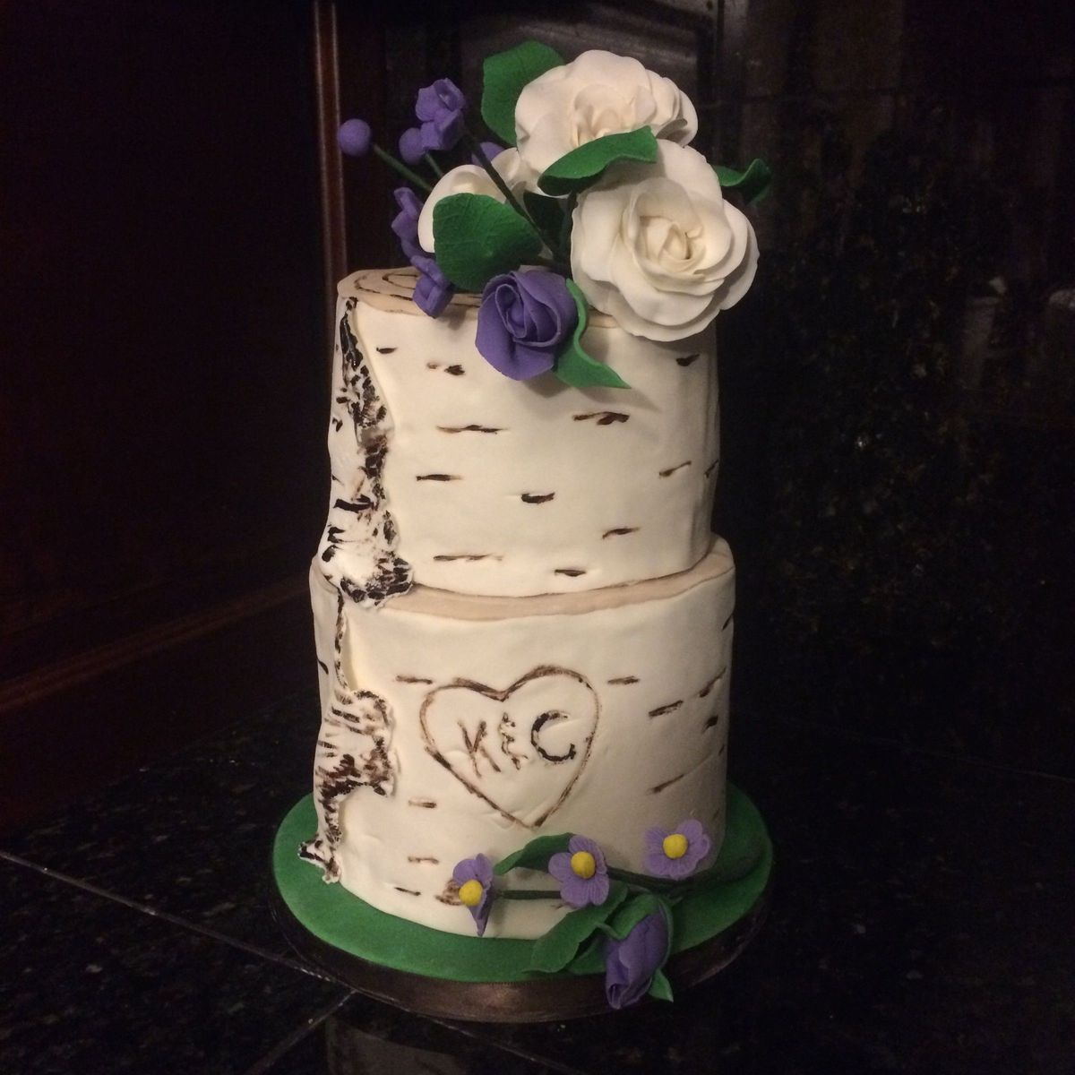wedding cakes in pittsburgh pa happy camper cakes wedding cake pittsburgh pa 24735