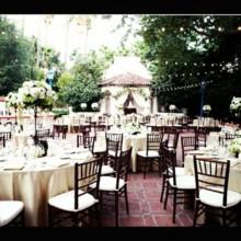Noble Rentals Event Rentals Greenville Sc Weddingwire