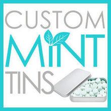 220x220 sq 1468943829 79297b71001b5ef5 custom mint tins twitter logo