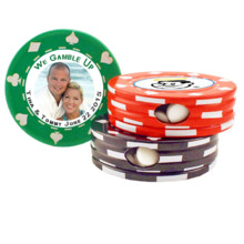 220x220 sq 1468948599013 poker chip mint tins green red black