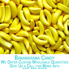 220x220 sq 1471556252759 bananarama candy
