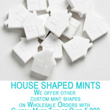 220x220 sq 1471556343355 house shaped mints