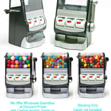 220x220 sq 1471556655309 jackpot casino machine shape themed candy dispense