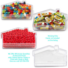 220x220 sq 1471556712884 plh plastic house shape candy container