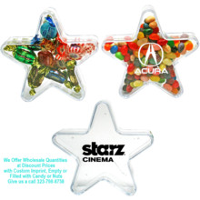 220x220 sq 1471556721144 pls plastic star shape candy container