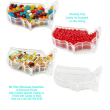 220x220 sq 1471556730565 plu plastic usa map shape candy container