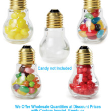 220x220 sq 1471556751191 small mini light bulb glass jars