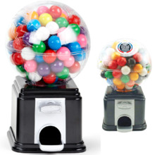 220x220 sq 1471556950340 world globe shape themed candy dispenser