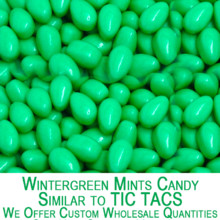 220x220 sq 1471558330287 wintergreen mints