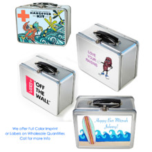 220x220 sq 1471558826064 lunch box tin retro tlb