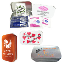 220x220 sq 1471558977283 hotel resort hospitality intimacy kit