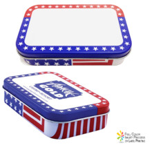 220x220 sq 1471559093443 patriotic mint tin large stars stripes usa flag