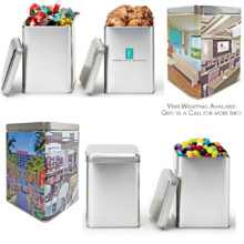 220x220 sq 1471559161437 square canister tins small sqts
